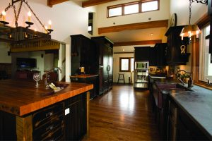 CountryKitchen-Kitchenvision-1