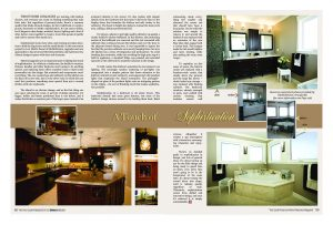 ATouchOfSophisticationArticle-KitchENvision