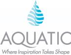 aquaticbath