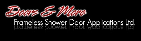 doorsandmore