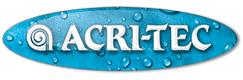 acritech