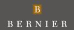 bernier-logo