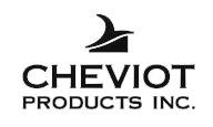 cheviot-logo
