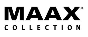 maax-collection