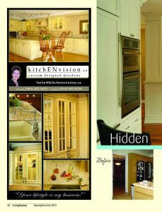 HiddenPotentialUnlimitedPossibilities-KitchENvision